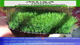 ARTIFICIAL GRASS/TURF BEST SUPPLIERS IN TOWN