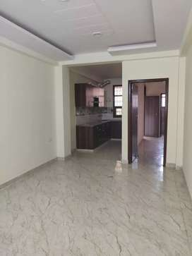 Ready to Move 2BHK Flat in Sec 67 near Golf Course Ext. Road Gurgaon