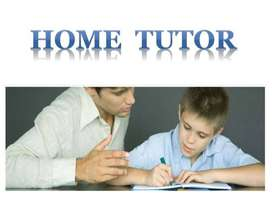 Home Tutors Available for Quran e Pak and Nursery to F.sc