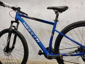 Sunpeed imported bicycles for wholesale prices