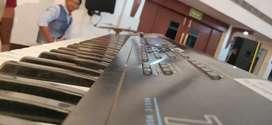 Korg Tr New Songs Online