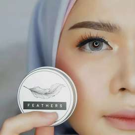 Feather Original dari Malaysia Sale