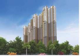 Buy 3 BHK Flats Close to Metro Station  | Pashmina Waterfront