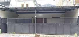 Rumah Dijual Dukuh Kupang Surabaya