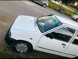 Urgent for sale mehran