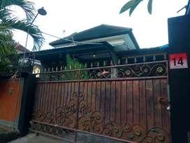 Dijual Rumah Minimalis Murah di Klungkung!
