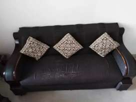 Sofa set of 1+2