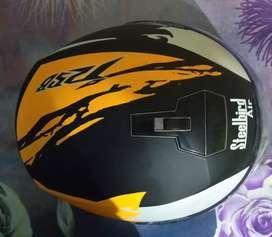 Steelbird Air full helmet