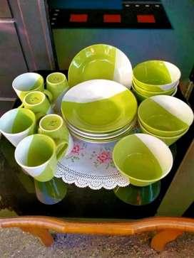 Gelas Mug keramik