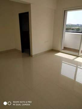 2 bhk ready to move near Wipro Sarjapur Road