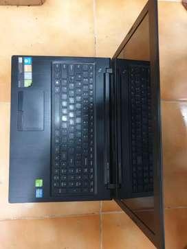 Superb Lenovo i3 processor