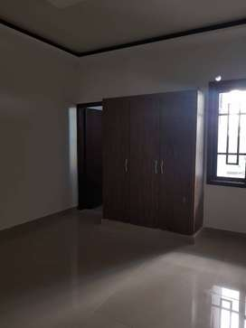 300 SQUARE YARDS 4 BED DD  FOR SALE IN GULISTAN-E-JOUHAR BLOCK 13