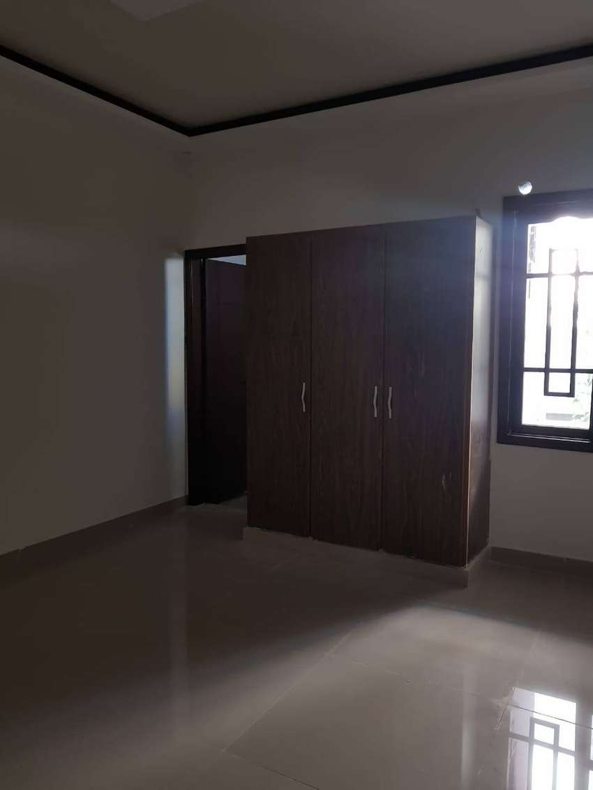 300 SQUARE YARDS 4 BED DD  FOR SALE IN GULISTAN-E-JOUHAR BLOCK 13 0