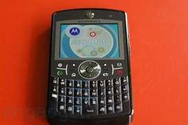 Motorola q9 jadul