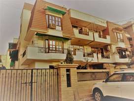 For Sale 3 BHK + Study Uppal Southend Block S, Sector 49, Gurgaon,