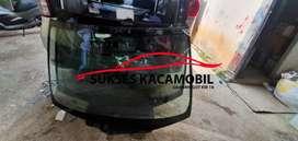 KACA MOBIL VW GOLF MK6 + LAYANAN HOME SERVICE KACAMOBIL