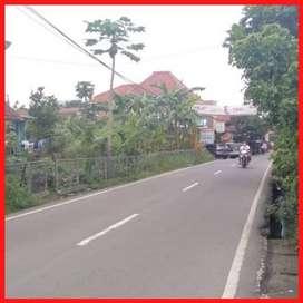 Tanah Perumahan Leuwigajah Punya Rumah Hemat 150 Juta