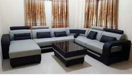 Interior&sofa bandung