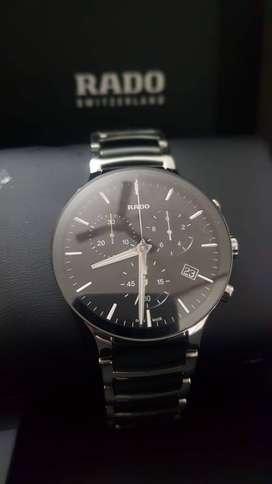 Rado watch