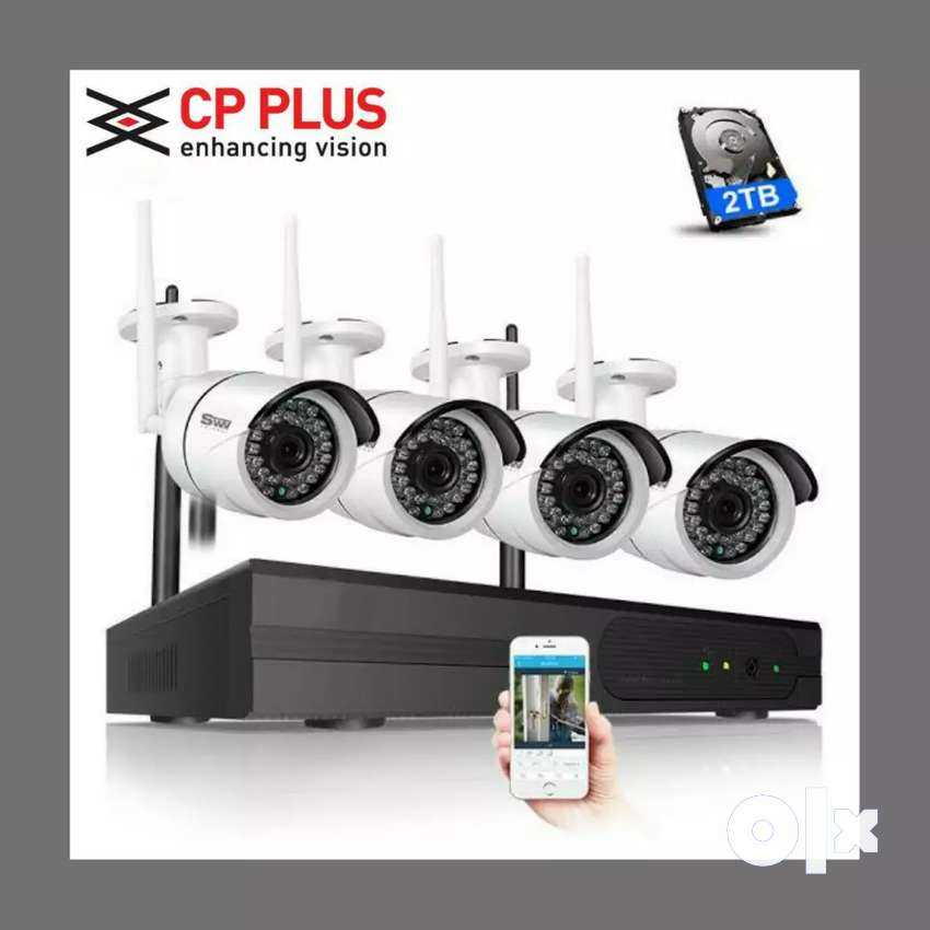 Cctv Cameras Heavy Discount Sale Cc Cameras Best Rate 0