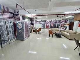 Mattress at wholesale price