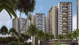 2 bhk flat for Sale in Rama Melange