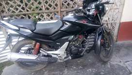Hero xtreme in very good condition