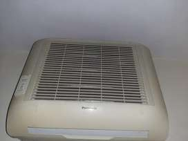 2 ton panasonic AC