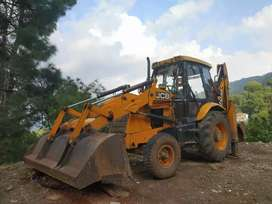JCB 3dx For sale in good Condition