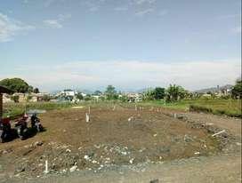 Citereup Lokasi Startegis Tanah Kavling Murah Siap bangun Rumah Mewah