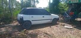 L.M.V. (car)
