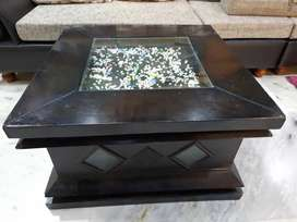Centre table/ coffee table