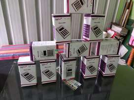 RAPIPAY MATM only 3499