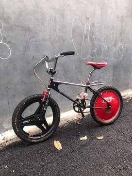 BMX Pharadix Taiwan