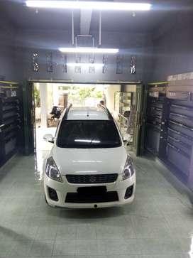 Kaca Film Mobil Termurah Di Solo Raya