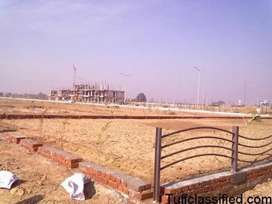 LOW BUDGET PLOT IN PRIME LOCATION-15.90 Lac MOHALI