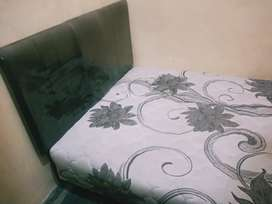 Springbed Procell 160x200 Model Bawah