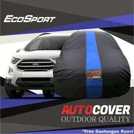 Cover mobil Ecosport Ertiga Xenia Xpander Avanza Crv Yaris Pajero dll