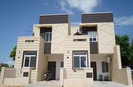 Affordable Villa on Ajmer Road
