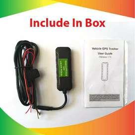 Distributor GPS TRACKER wetrack terbaik di cikalong wetan+server