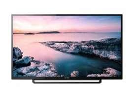 32 inch smart LED TV // Aaj ka behtarin offer )) jaldi karo