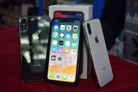 All types of iphone available in best prices