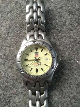 Elgin USA Sports Watch For Sale