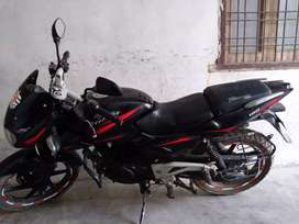 Highly maintained...Fixed price..