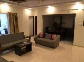 1.40cr...row house for sell nerul...