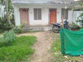 House for sale (5 cents)(cent=₹1750000)