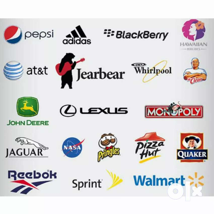 Anybody need Professional logo, Business cards in cheap price 0