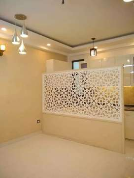 A very beautiful 1 BHK Apartment for sale at DLF Ankur Vihar
