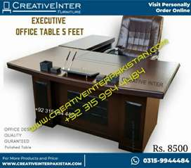 Office Laptop Study Table Computer Sterlingprices Chair Sofa Furniture
