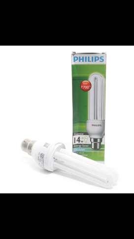 ampu philip essential 14w 14watt ID953